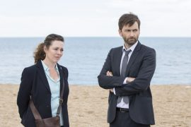 mystery-watchlist-shows-like-broadchurch