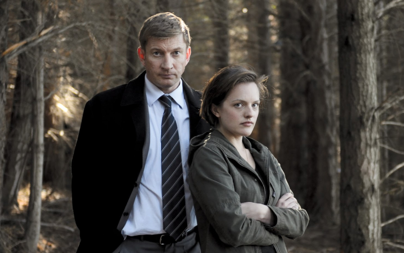 mystery-watchlist-shows-like-broadchurch-top-of-the-lake
