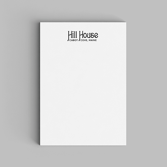 Mystery Watchlist-Notepads-Hill House-Cabot Cove-01-Flat-543px