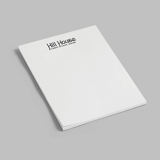 Mystery Watchlist-Notepads-Hill House-Cabot Cove-02-Angled-543px