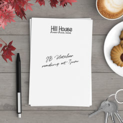 Mystery Watchlist-Notepads-Hill House-Cabot Cove-03-Composition-543px