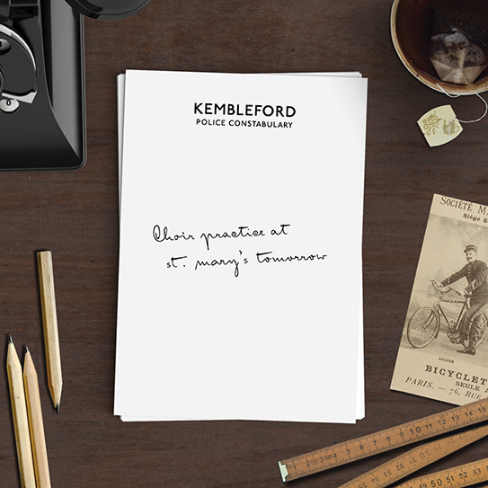 Mystery Watchlist-Notepads-Kembleford Police Constabulary-03-Composition-543px