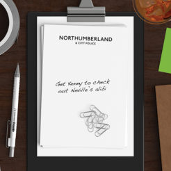 Mystery Watchlist-Notepads-Northumberland City Police-03-Composition-543px