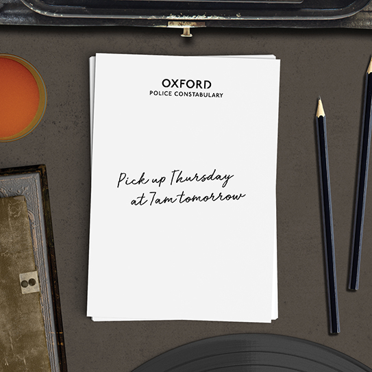 Mystery Watchlist-Notepads-Oxford Police Constabulary-03-Composition-543px