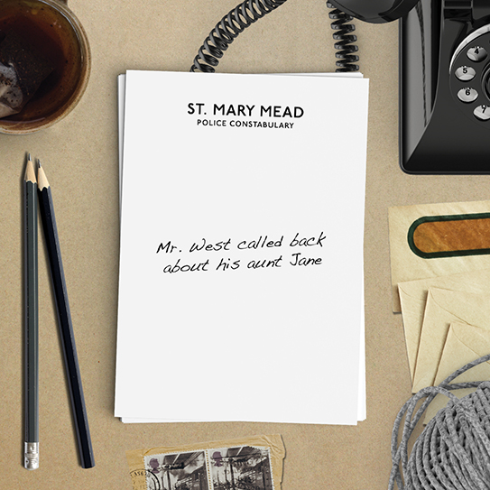 Mystery Watchlist-Notepads-St Mary Mead Police Constabulary-03-Composition-543px