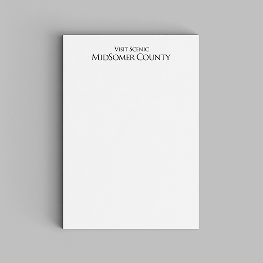 Mystery Watchlist-Notepads-Visit Scenic Midsomer County-01-Flat-543px