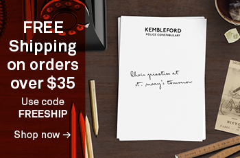Shop Mystery Watchlist-Sidebar Ads-Kembleford Father Brown