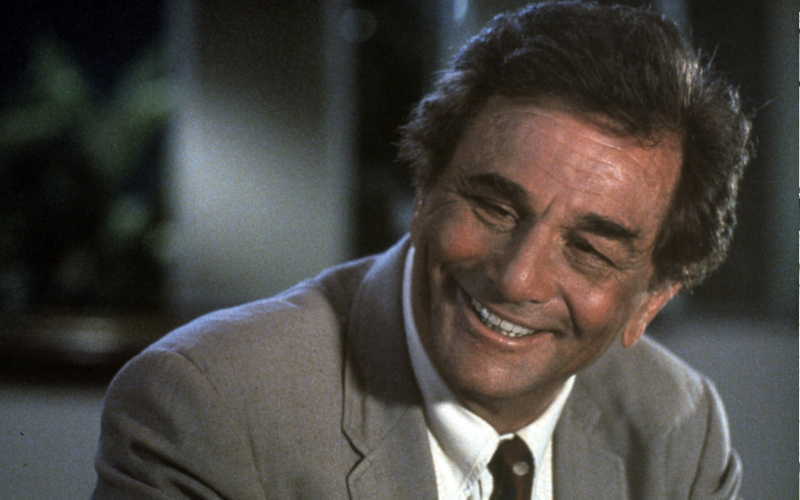 mystery-watchlist-mysteries-to-stream-for-free-peacock-tv-columbo