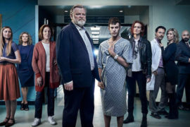 mystery-watchlist-mysteries-to-stream-for-free-peacock-tv-mr-mercedes