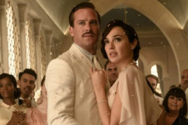 mystery-watchlist-new-trailer-death-on-the-nile-kenneth-branagh-poirot